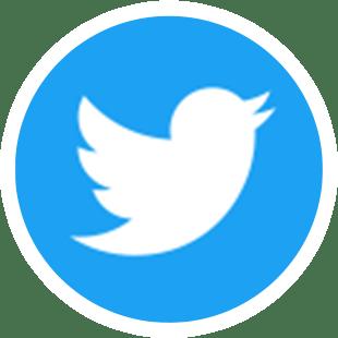 ハッシュタグ「#ミライザカ#ミライアンバサダー」を付けてツイート!