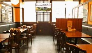 ミライザカ 板橋店
