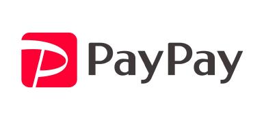 「ミライザカ」で「PayPay」決済をして、ポイント還元!!