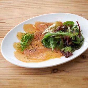 絶品! 鶏生ハムの美味しい食べ方、旨味の秘密を教えます!