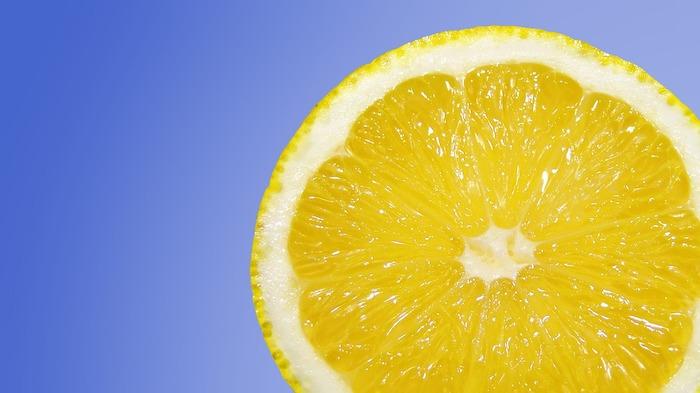 夏バテ防止の特効薬は何が一番か?