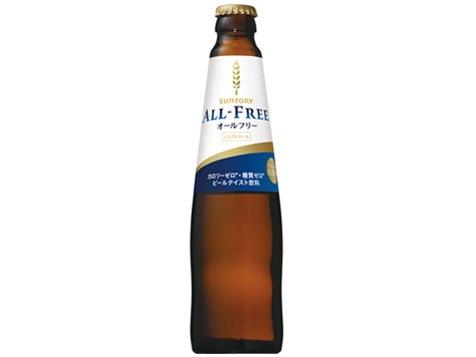 ノンアルコールビールってどうやってできているの?